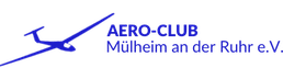 FLUGVEREIN AERO-CLUB Mülheim an der Ruhr e.V.