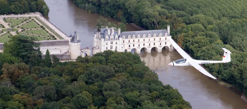 Unser jährlicher Lehrgang in Frankreich – diesmal sogar für vier Wochen!